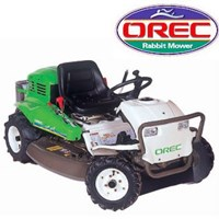 Máy Cắt Cỏ OREC-RM980F