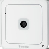 Camera Vivotek IP 7134