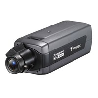 Camera Vivotek IP 7161