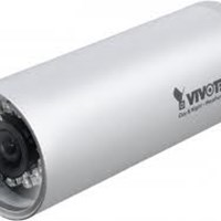 Camera Vivotek IP 8330