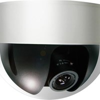 CAMERA DOME MÀU AVTECH AVK-522ZP