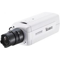 Camera Vivotek IP8151P