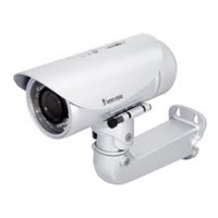Camera Vivotek IP8362