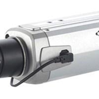 Camera quan sát Vantech VT-1000S