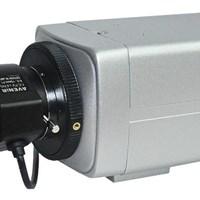Camera quan sát Vantech  VT-1440WDR