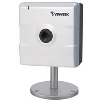 Camera Vivotec IP8134