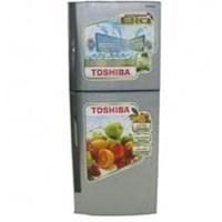 Tủ lạnh Toshiba 2cánh , 186L K21VPB(S)