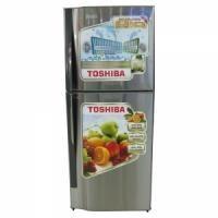 Tủ lạnh Toshiba 2cánh , 186L K21VUB(BS)