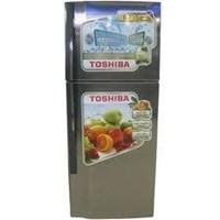Tủ lạnh Toshiba 2 cánh 185 Lít, GR-KD195V(SS)
