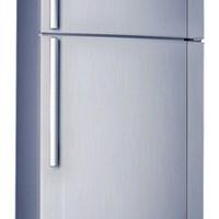 Tủ lạnh Toshiba GR-KD58V(S)