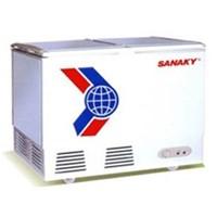 Tủ đông Sanaky 225 lít VH225A