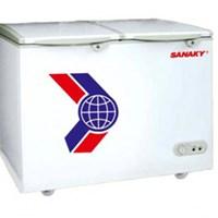 Tủ đông Sanaky 225 lít VH225W