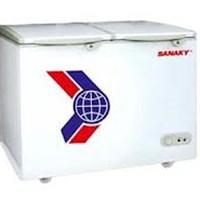 Tủ đông Sanaky VH289A