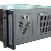 Đầu ghi PC-Base DVR VT-4008