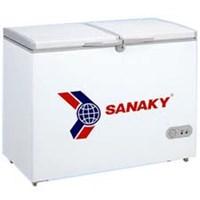 Tủ đông Sanaky VH-2899W