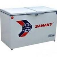 Tủ đông Sanaky VH-3699W