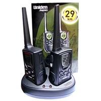 Máy bộ đàm Uniden GMR2900-2CK