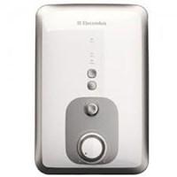 Bình tắm nóng lạnh Electrolux EWE451BADW