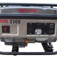 Máy phát điện Genata GT3300