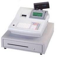 Máy tính tiền Towa ML780