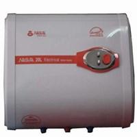 Bình tắm nóng lạnh Nasuta NST20M-F-Dual