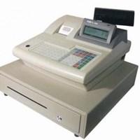 Máy tính tiền Towa SX580