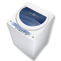 Máy giặt Toshiba AW-A785SV (WB)