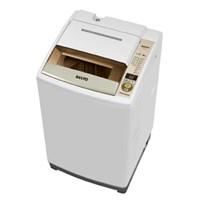 Máy giặt Sanyo ASW-S85VT(H )