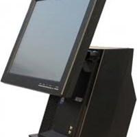 Máy tính tiền cảm ứng Youngpos JX-150A