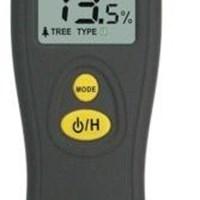 Thiết bị đo độ ẩm Smartsensor AR971