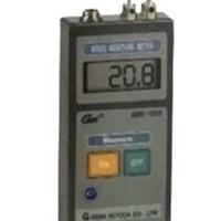 Đồng hồ đo độ ẩm gỗ GMK-1010