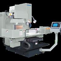 Máy phay CNC KM-120