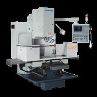 Máy phay CNC KM-80