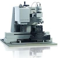 Máy đo độ cứng Helmut Fischer HM2000