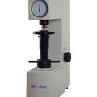 Máy đo độ cứng Rockwell hiển thị cơ HN1500E