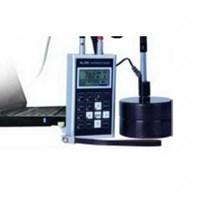 Máy đo độ cứng M&MPRO MMHL200
