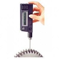 Máy đo độ cứng kim loại cầm tay TH-134
