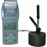 Máy đo độ cứng kim loại Time TH-160