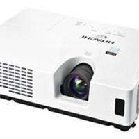Máy chiếu Hitachi CP-AW252NM
