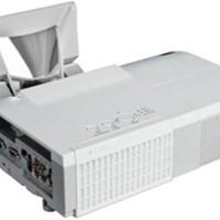 Máy chiếu Hitachi CP-A302NM