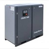Máy nén khí trục vít Comp CKDX 660