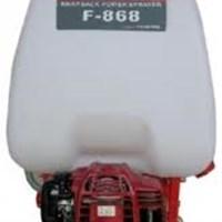 Máy phun thuốc trừ sâu Honda AMITA F-868