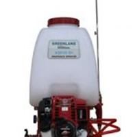 Máy phun thuốc Honda GREENLAND KSF-2502