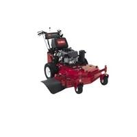 Máy cắt cỏ Toro 30938