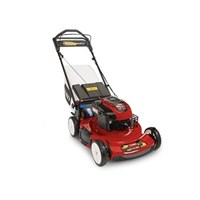 Máy cắt cỏ Toro 332