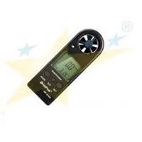Máy đo sức gió 816A