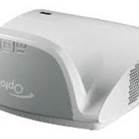 Máy chiếu Optoma EX565UT