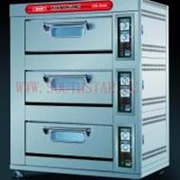 Lò nướng bánh YXY-60A