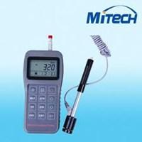 Máy đo độ cứng kim loại cầm tay MH180