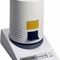Máy đo độ ẩm hồng ngoại FD-610